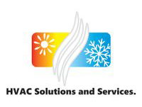 HVAC Solutions And Services